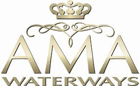 AMA Waterways Merus ring