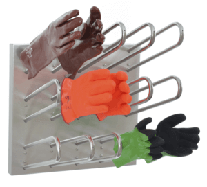 electrical glove dryer