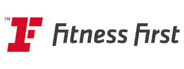logo Fitness First
