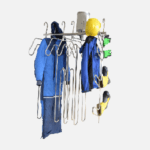 DUO Drying System for Suits, Gloves, Boots, Helmets